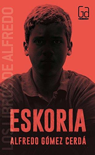 Eskoria (Los libros de…)