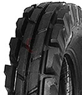 /16/con goma V/álvula recta tr de 15 15/pulgadas Tractor//manguera schlepper Ackermann de 5.00/ 5,50/ /16