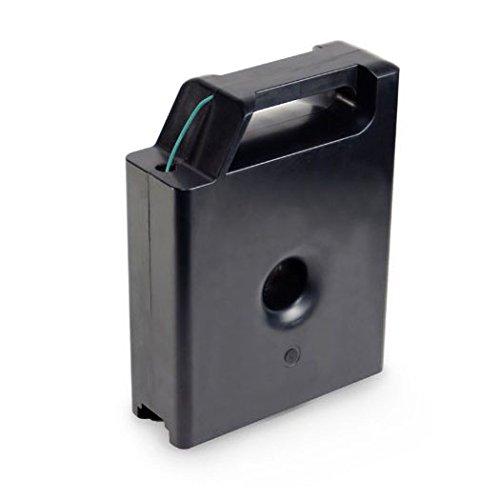 XYZPrinting - Cartuccia di filo di plastica ABS, per stampante 3D, 1,75 mm di diametro, 600 g, RF10XXUS0AF