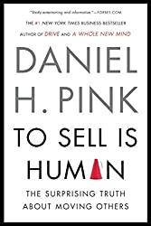 Life-Changing Books: To Sell is Human