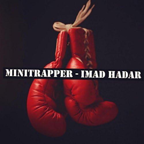 Minitrapper