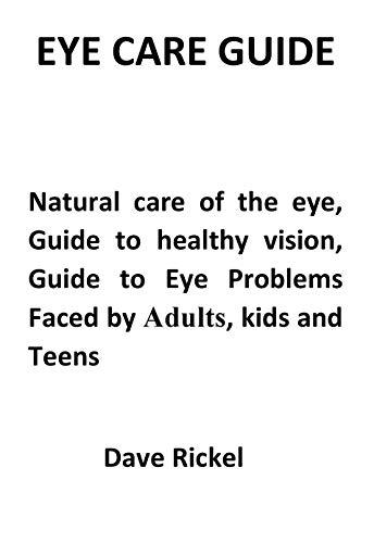 Monitor Eye Care  marca