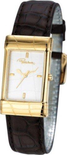 Orologio da polso donna ROBERTO CAVALLI mod. 7251117017 Timewear