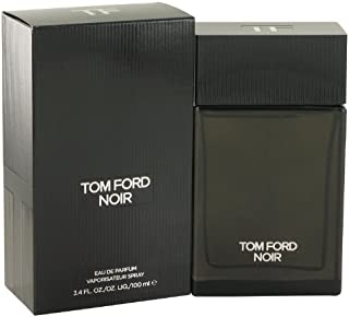 Tom Ford Noir by Tom Ford Eau De Parfum Spray 100 ml for Men