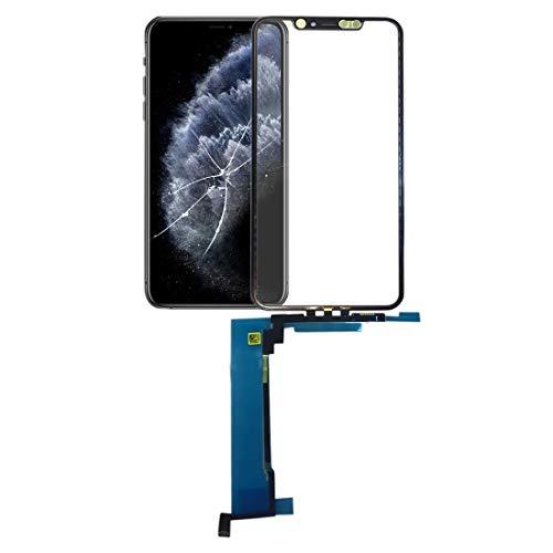 Yihui - Panel táctil de repuesto para iPhone 11 Pro
