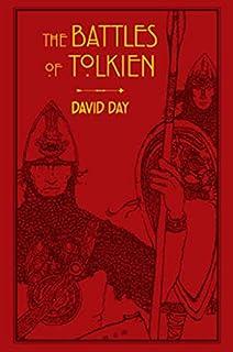 The Battles Of Tolkien (0753731096) | Amazon price tracker / tracking, Amazon price history charts, Amazon price watches, Amazon price drop alerts