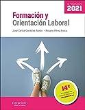 Formacion y orientacion laboral - 8.ª edición 2021