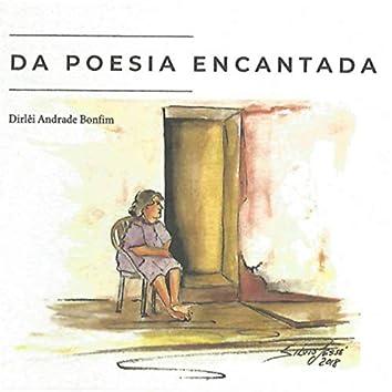 Da Poesia Encantada