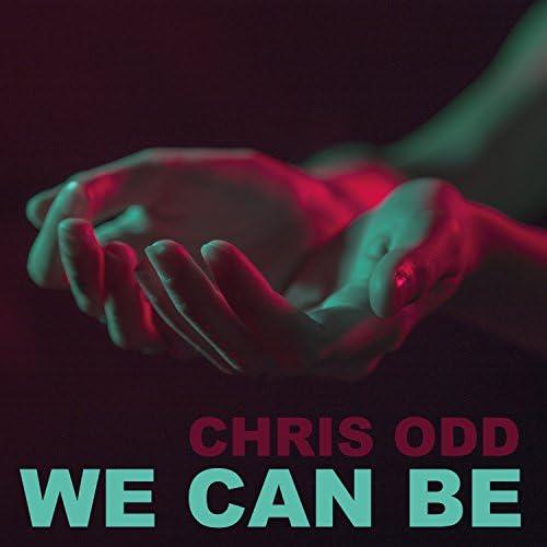 Chris odd