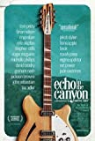 Official - Echo in The Canyon (Tom Petty, Brian Wilson,