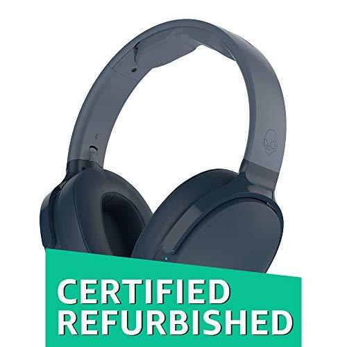 Skullcandy Hesh 3 Bluetooth Wireless...