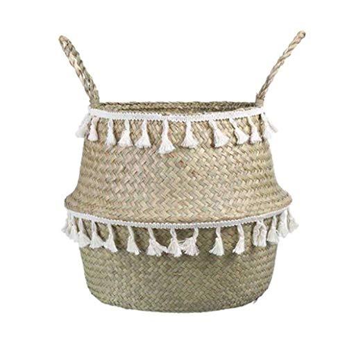 cesta junco fabricante bestshop