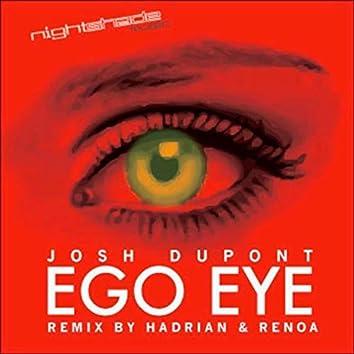 Ego Eye