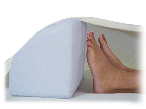Sleep Enhancement Products, Inc. The Original Foot Free Pillow