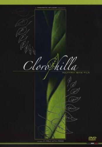 Clorophillia