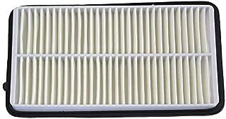 Car Engine Air Filter for Hafei Lubao 1.3L JAC Yueyue 1.0L 1.3L 2013-1109130U8050