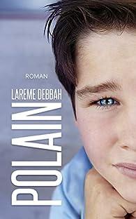Polain par Larème Debbah