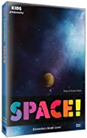 Space [DVD] [Import]