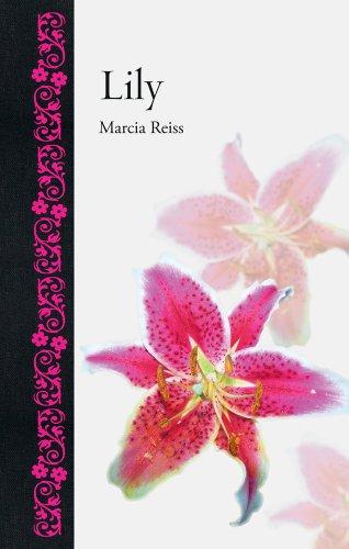 Lily (Botanical) (English Edition)