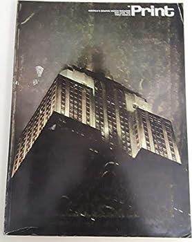 America s Graphic Design Magazine May/June 1985 Print XXXlX lll Editors Carol Stevens.
