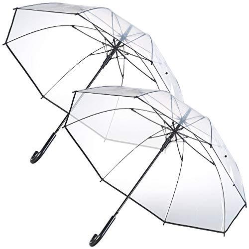 Carlo Milano -   Regenschirm
