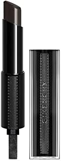 Givenchy Rouge Interdit Vinyl Color Enhancing Lipstick - 16 Noir Revelateur By Givenchy - 0.11 Oz Lipstick, 0.11 Ounce