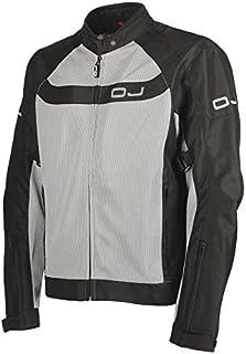 ff200159e23e Amazon.it: OJ - Giacche / Abbigliamento protettivo: Auto e Moto