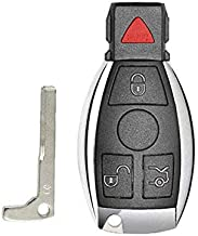 Best 2015 ford f150 key fob battery replacement Reviews
