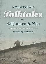 Best norwegian fairy tales Reviews