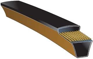 Gates BP100 V-Belt