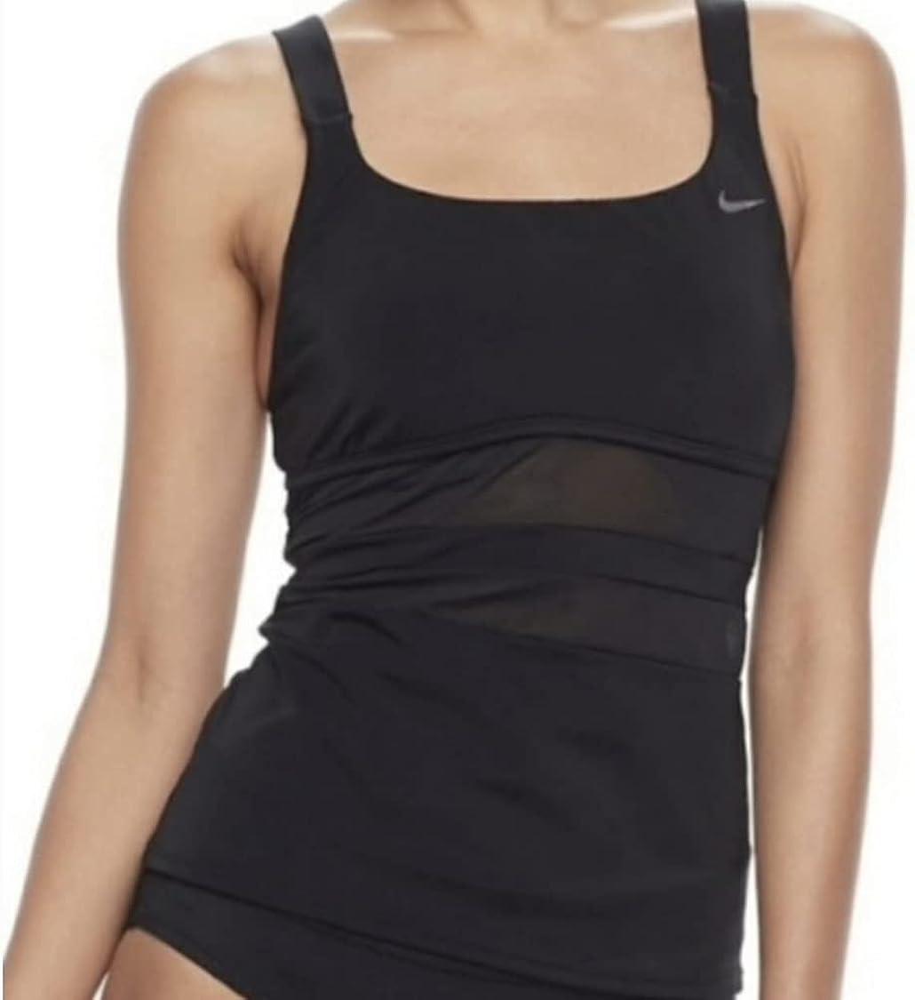 Nike Women's Swimsuit Bottoms Polyamide/Elastane Blend