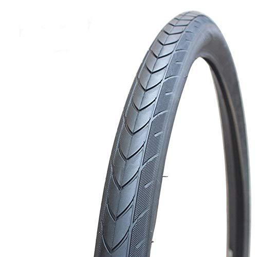 LYQQQQ Neumático de Bicicleta 27.5 * 1.5 27.5 * 1.75 Neumáticos de Bicicletas de Carretera de montaña 27.5 Ultralight Slick 45-584 Neumático de Alta Velocidad (Color : 1pc 27.5X1.5)
