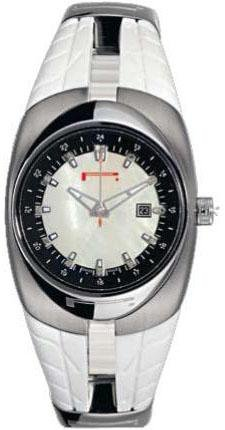 Damen-Armbanduhr PIRELLI PZERO TEMPO mod. 7951101855