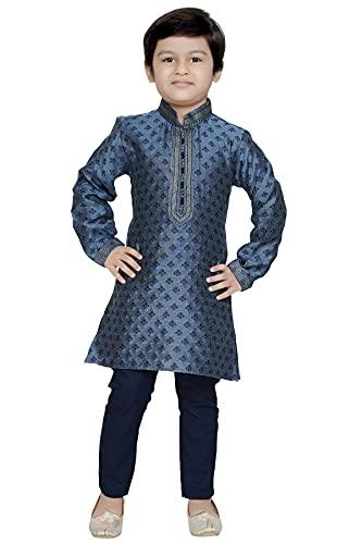 Pijama Kurta  marca Tathastu