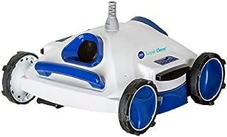 Gre RKC100J Kayak Clever - Robot Eléctrico Limpiafondos de