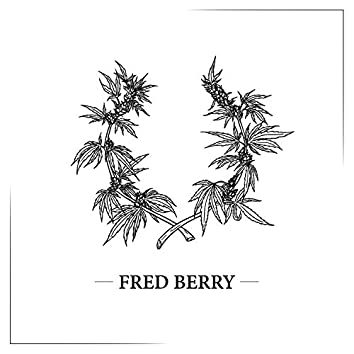 FRED BERRY