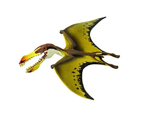 Toob Plastoy - 2997-29 - estatuilla - Animal - pterosaurio