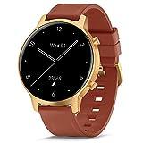 Smartwatch, Reloj Inteligente para Mujer Hombre, Relojes...