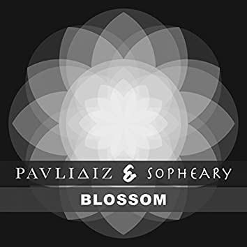 Blossom (feat. Sopheary)