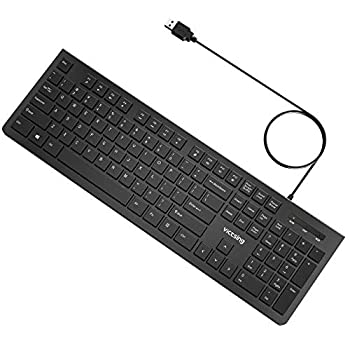 Best computer keyboard Reviews