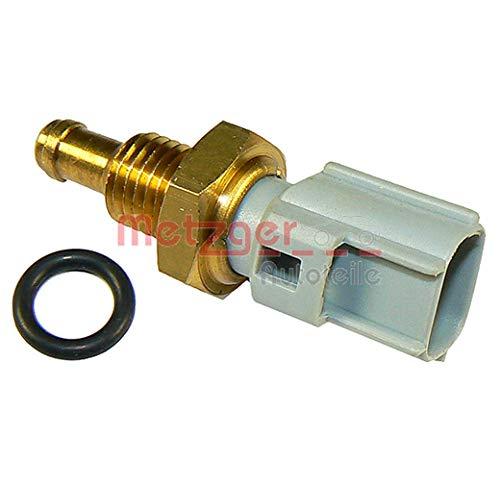 METZGER 905154 Sensor, Kühlmitteltemperatur
