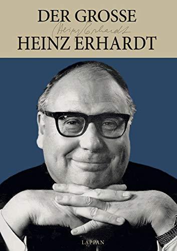 Der große Heinz Erhardt (NA): Sonderausgabe