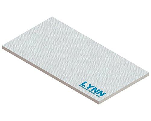 Lynn Manufacturing Replacement Englander Fiber Baffle Board - 30/50 Series AC-30CFB, 2402A