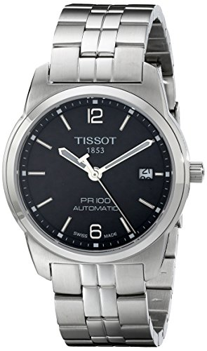 Tissot T0494071105700