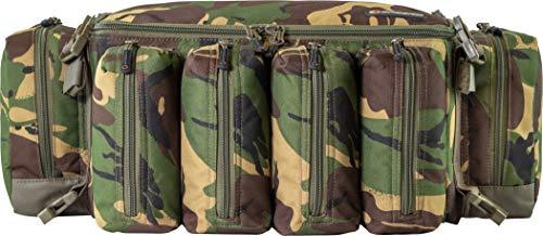 SPEERO Modular Bait Bag DPM