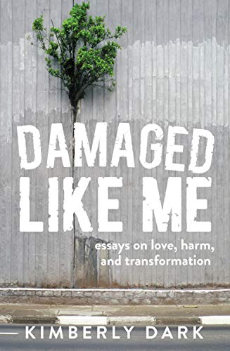Damaged Like Me: Essays on Love, Harm, and Transformation