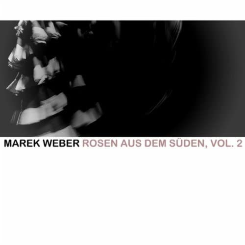 Mařek Weber & His Orchestra