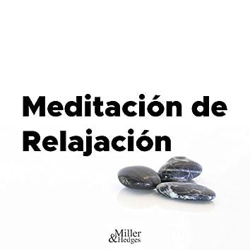 Meditacion de Relajacion - Musica para Relajarse y Estudiar
