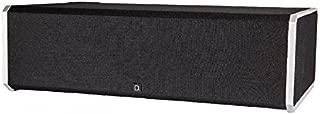 Definitive Technology CS-9080 Center Channel Speaker | Built-in 8