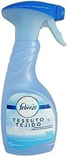 Febreze Textiluppfriskande spray Classic, 500 ml